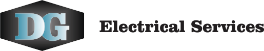 DG Electrical Services